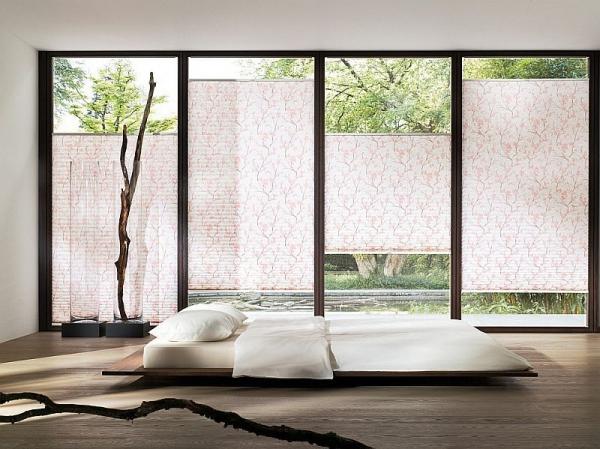 Pliszé függöny tisztítása – Az ingatlanokról és az építésről 0738373014